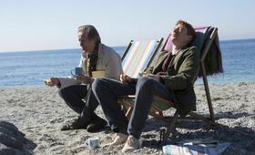 Alles eine Frage der Zeit mit Bill Nighy und Domhnall Gleeson - Bild 34