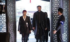 Wolverine: Weg des Kriegers mit Hugh Jackman und Rila Fukushima - Bild 19
