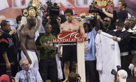 Rocky Balboa mit Sylvester Stallone und Antonio Tarver - Bild 226