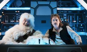 Bullyparade - Der Film mit Michael Herbig und Rick Kavanian - Bild 16
