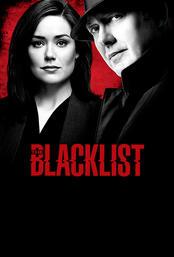 The Blacklist Ausstrahlung