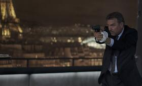 3 Days to Kill mit Kevin Costner - Bild 59