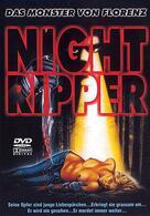 Night Ripper - Das Monster von Florenz