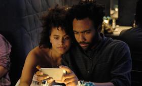 Atlanta Staffel 1, Atlanta mit Donald Glover und Zazie Beetz - Bild 29