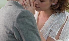 Café Society mit Kristen Stewart - Bild 15