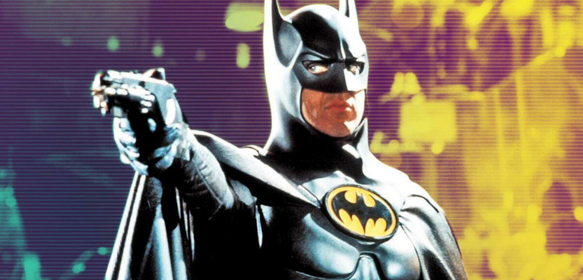 Riesen-DC-Entt-uschung-abgewendet-Bombastische-Batman-R-ckkehr-ist-endlich-best-tigt