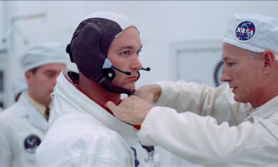 Apollo 11 - Bild 10