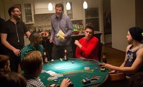Bad Neighbors 2 mit Seth Rogen, Zac Efron und Nicholas Stoller - Bild 7