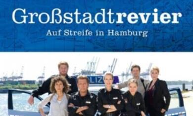 Großstadtrevier - Bild 3