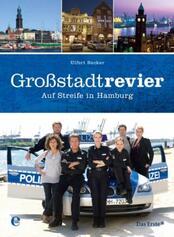 Großstadtrevier - Poster