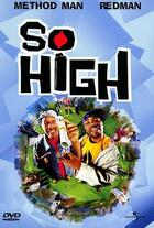 So High Poster