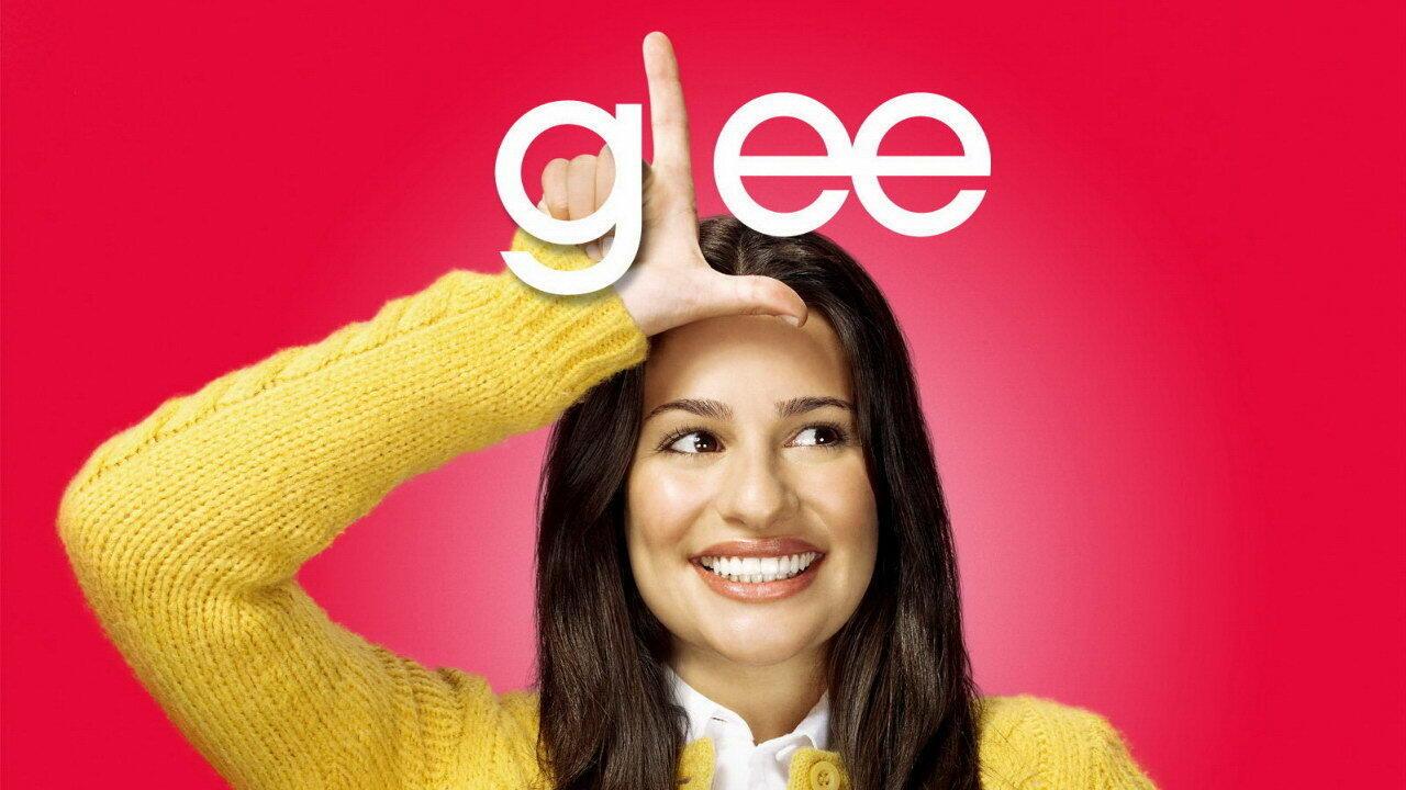 Glee Staffeln