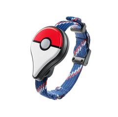 Der Pokémon GO Plus