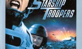 Starship Troopers - Bild 19