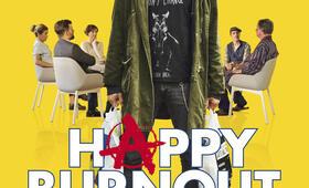 Happy Burnout mit Wotan Wilke Möhring - Bild 14