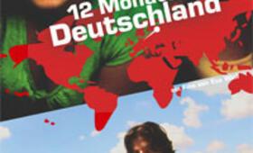 12 Monate Deutschland - Bild 6