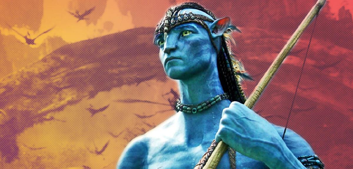 -ber-20-neue-Avatar-2-Bilder-Ihr-erkennt-fast-nichts-und-das-ist-Absicht