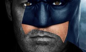 Justice League - Bild 49