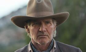 Cowboys & Aliens mit Harrison Ford - Bild 17
