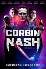 Corbin Nash - Poster