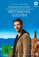 Kommissar Dupin - Bretonisches Leuchten