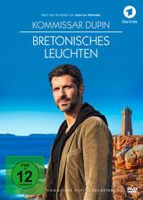 Kommissar Dupin - Bretonisches Leuchten - Poster