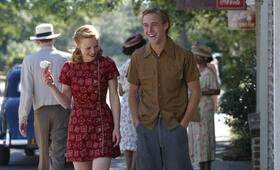 Wie ein einziger Tag mit Ryan Gosling und Rachel McAdams - Bild 23