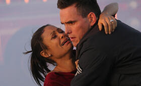 L.A. Crash mit Thandie Newton - Bild 28
