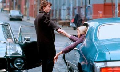 Vanilla Sky mit Tom Cruise - Bild 10
