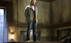 Supernatural mit Rob Benedict - Bild 6
