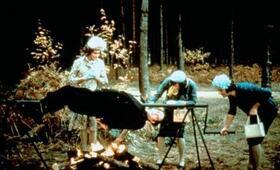 Monty Pythons wunderbare Welt der Schwerkraft - Bild 9