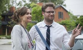 Bad Neighbors mit Seth Rogen und Rose Byrne - Bild 3