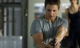 Das Bourne Vermächtnis mit Jeremy Renner - Bild 23