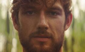 The Strange Ones mit Alex Pettyfer - Bild 2