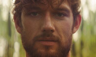 The Strange Ones mit Alex Pettyfer - Bild 1