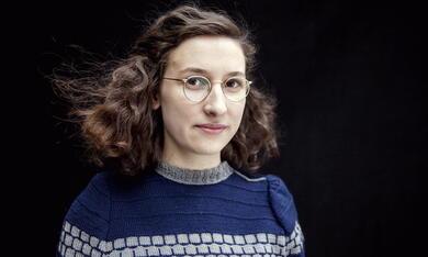 Meine Tochter Anne Frank - Bild 11