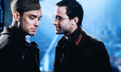 Duell - Enemy at the Gates mit Jude Law und Joseph Fiennes - Bild 3