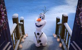 Die Eiskönigin - Olaf taut auf - Bild 4