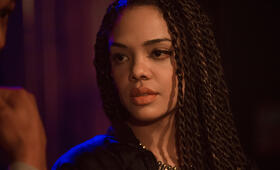 Creed - Rocky's Legacy mit Tessa Thompson - Bild 23