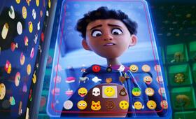 Emoji - Der Film - Bild 15