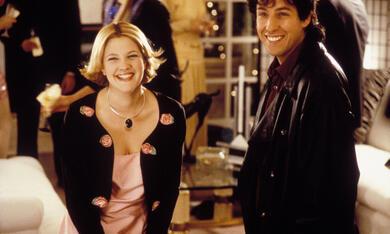 Eine Hochzeit zum Verlieben mit Adam Sandler und Drew Barrymore - Bild 1