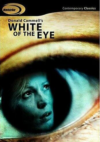 Das Auge des Killers
