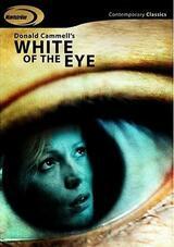 Das Auge des Killers - Poster