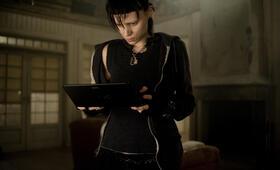 Rooney Mara in Verblendung - Bild 69