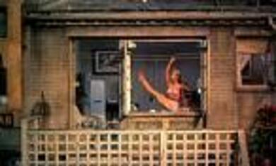 Das Fenster zum Hof - Bild 11