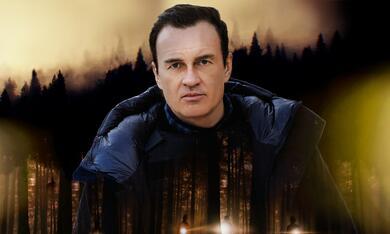 FBI: Most Wanted, FBI: Most Wanted - Staffel 3 - Bild 9