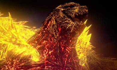 Godzilla: Zerstörer der Welt - Bild 3