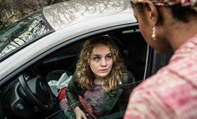 Das vergessene Dorf - Cora Steins erster Fall mit Luise von Finckh - Bild 1