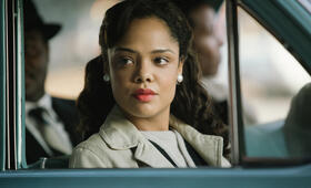 Tessa Thompson in Selma - Bild 72