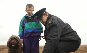 The Guard - Ein Ire sieht schwarz mit Brendan Gleeson - Bild 21